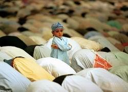 İslami Çalışmaların Kapsamı ve Derinliği