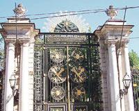 Galatasaray Lisesinin Statüsünü Değiştiren Dava