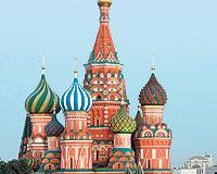 Moskovada İçkiye Ramazan Yasağı
