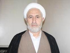 Irak'ın Fadlullah'ı Cevad el Halisi İle...