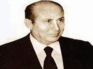 Yunan Darbeci 87 Yaşında Hapiste Öldü