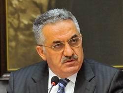 Bakan: Mersin'de İnceleme Talimatını Ben Verdim!