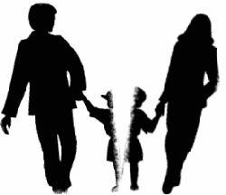 Boşanma Oranı Yüzde 40 Arttı