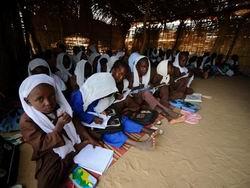 Bölünmenin Eşiğindeki Sudan'ı Tanıyalım…
