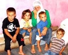 Ramazan Orucunu Ölüm ile Açmak