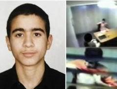 Guantanamonun En Genç Esirine Ne Oldu?