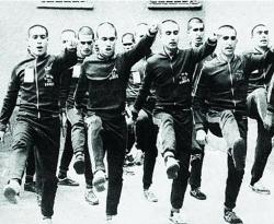 Diyarbakır ve Mamak Mağdurları Konuştu