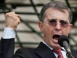 Gazze'den Başbakan Erdoğan'a Uribe Çağrısı