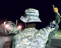 Amerika, Son Muharip Birliğini de Iraktan Çekti