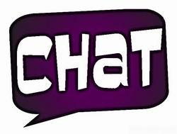 """Diyanet'ten """"İslami"""" Chat Siteleri Uyarısı"""