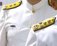 Balyoz Soruşturmasında 56. General Tutuklandı