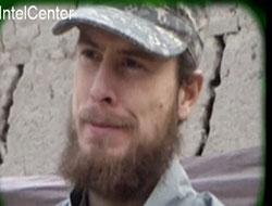 ABD Askeri Talibana Katıldı