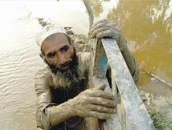 Pakistan Yeni Sel Felaketlerine Hazırlıksız