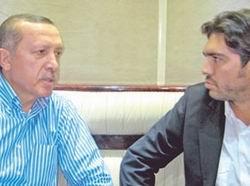 Erdoğan Söz Verdi: 2011'de Yeni Anayasa