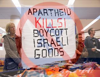 İsrail'e Ekonomik Ambargo Yayılıyor
