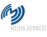 Medya Derneğinden Yayın Durdurmaya Tepki