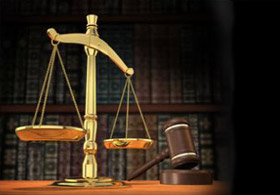Hâkim ve Savcılara Hukuk Güvencesi Geliyor
