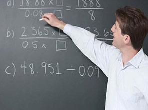 Özel Okullarda Stajyer Öğretmenlik Sona Erdi