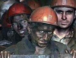 Ölüm Madeninde Yine İhmaller Zinciri