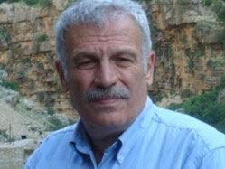 """""""PKKnın 2004 Ateşkesini Ergenekon Kaldırttı!"""""""