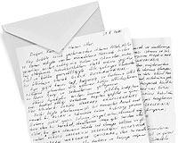 Cezaevindeki Ülkücülerden Evet Mektubu