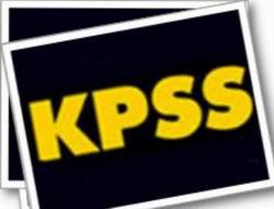 Şimdi de KPSS İptali Yargıya Taşındı