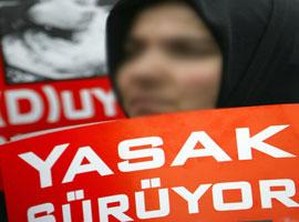 Türkiye'de Müslüman Olmanın Hikayesi