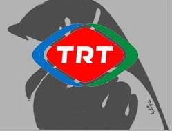 TRT, Başörtülü Konuğu Yayına Almadı