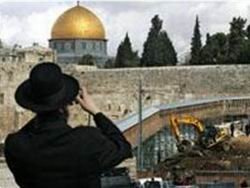 İsrail'in 12 Haziran Plânı