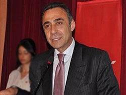CHPdeki Afiş Tartışması Şimşeke Sıçradı
