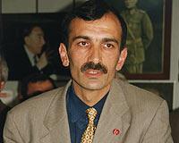 Ülkücülerin Hapiste Kalmasına MHP Göz Yumdu