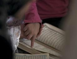 Tepkilere Rağmen Kur'an-ı Kerim Yakacaklar!
