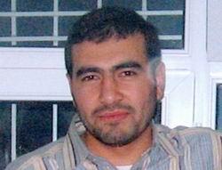Afganistanda Vurulan Serkan Polattan Haber Yok!