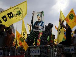 PKK ve Kürt Siyasetinin İntiharı