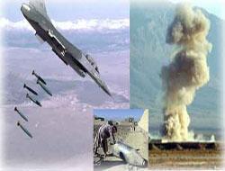 Pakistanda Yine İnsansız Uçak Katliamı