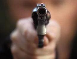 Özgür-Der: İmamları Öldürenleri Lanetliyoruz!