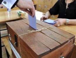 Özgür-Der Referandum Sonuçlarını Değerlendirdi