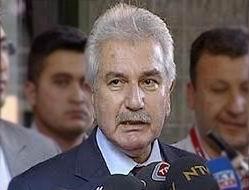 Özbek'ten İtiraf: 'Söyleyecek Bir Şey Kalmadı!'