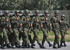 Zorunlu Askerliği Kimler İstiyor?