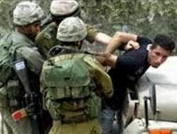 İşgalciler Eli Kelepçeli Filistinliyi Katlettiler
