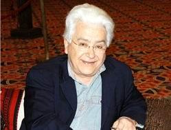 Muhammed Arkoun Vefat Etti