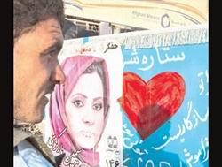 Taliban'dan Seçimleri Boykot Çağrısı