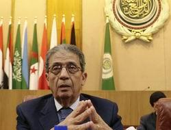 Arap Birliği ve Türkiye Rahatsız