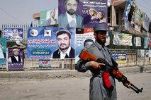 Kabil İçin Yapılan Seçimlere Katılım: Yüzde 25
