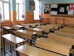 Okul Boykotu Nerelerde Etkili Oluyor?