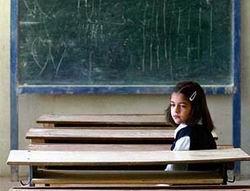 Özgür-Der: Anadilde Eğitim Hakkı Tanınmalı!