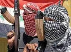 """El Kaide: """"Mortinyada Siviller Öldürülüyor!"""""""