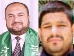 Abbas ve Mısır Hamas'a Baskı Kuruyor