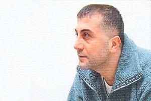 """""""JİTEM'cileri Bana Hanefi Avcı Gönderdi"""""""