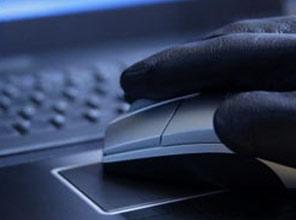 İrandaki Bilgisayarlar Çöktü!